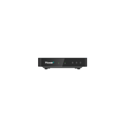 【Home+】4K機上盒包月隨選影劇開通