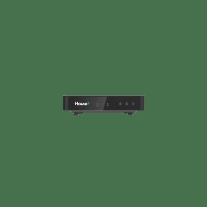 【Home+】4K機上盒單片租借開通